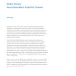 thumbnail of Dolby-Atmos-Next-Generation-Audio-for-Cinema