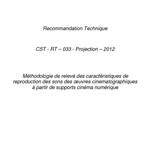 thumbnail of CST-RT033-P-2012-Méthodologies_reproduction_sonore_A